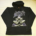 1994 Slayer Long Sleeve Tshirt