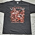 1998 Inferno Tee