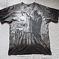 1996 Led Zeppelin Tee