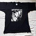 Dropdead - TShirt or Longsleeve - 90s Dropdead Tee
