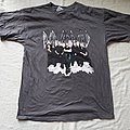 1999 Def Leppard Tour Tee TShirt or Longsleeve