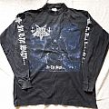 2000 Dark Funeral LS