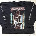 1991 Crowbar LS