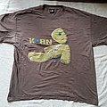 1999 Korn Tee TShirt or Longsleeve