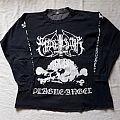 2004 Marduk LS