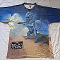 The Rolling Stones - TShirt or Longsleeve - 1998 The Rolling Stones Tour Tee