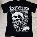 1996 The Expolited T