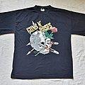 1988 Guns N Roses Tee TShirt or Longsleeve