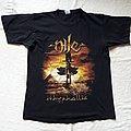2007 Nile Tour Tee TShirt or Longsleeve