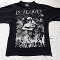 2002 In Flames Tee