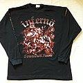 1998 Inferno LS