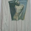 Jane's Addiction - TShirt or Longsleeve - 1987 Janes Addiction LS