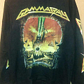Gamma Ray Land of the Free II LS