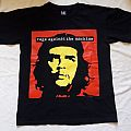 1993 Rage Against The Machine T
