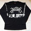 Arcturus - TShirt or Longsleeve - 1997 Arcturus LS