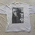 Sex Pistols - TShirt or Longsleeve - 1987 Sex Pistols T-Shirt