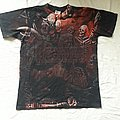 90s Kreator T-Shirt