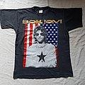 1996 Bon Jovi Tour T-Shirt