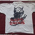 1985 Suicidal Tendencies Tee