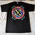 1996 Metallica T-Shirt