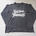 1989 Suicidal Tendencies LS