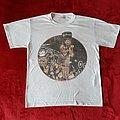 Onslaught - TShirt or Longsleeve - 1987 Onslaught T-Shirt