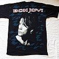 1994 Bon Jovi Tee