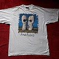 1994 Pink Floyd Tour Tee TShirt or Longsleeve