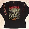 1990 Terrorizer LS