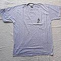 1998 Smashing Pumpkins T -Shirt