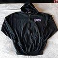 Misfits - Hooded Top - 1999 Misfits Hoodie