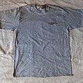 1999 Metallica T-Shirt