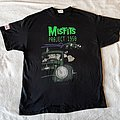 Misfits - TShirt or Longsleeve - 2003 Misfits T-Shirt