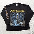 1998 Blind Guardian Tour LS