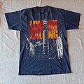 The Clash - TShirt or Longsleeve - The Clash T-Shirt