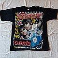 Oasis - TShirt or Longsleeve - 1995 Oasis T-Shirt