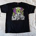 Misfits - TShirt or Longsleeve - 1994 Misfits T-Shirt
