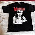 Misfits - TShirt or Longsleeve - 1999 Misfits T-Shirt