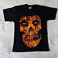 Misfits - TShirt or Longsleeve - 2000 Misfits T-Shirt