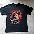 1994 KISS T-Shirt