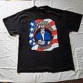 M.O.D. - TShirt or Longsleeve - 1999 M.O.D. T-Shirt