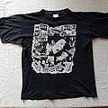 Sex Pistols - TShirt or Longsleeve - 90s Sex Pistols T-Shirt