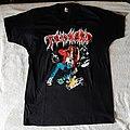 1991 Tankard T-Shirt