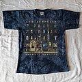 Led Zeppelin - TShirt or Longsleeve - 1997 Led Zeppelin T-Shirt