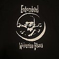 "Entombed ""Wolverine Blues"" Shirt"
