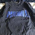 "Madball ""Hardcore Lives"" Shirt"