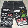 My Awesome Shorts