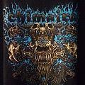 Chimaira T-shirt