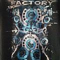The Industrialist T-Shirt #2