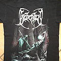 Beheaded - TShirt or Longsleeve - Beheaded - Shirt